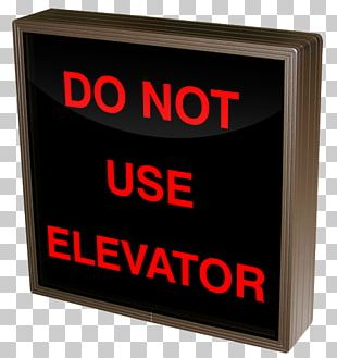 Space Elevator Building Sign Stairs PNG