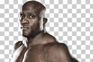 Bobby Lashley Bellator MMA In 2015 Mixed Martial Arts Bellator 179 PNG