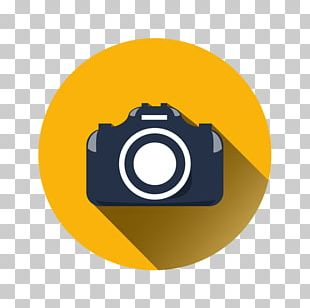 Camera Photography Videographer PNG