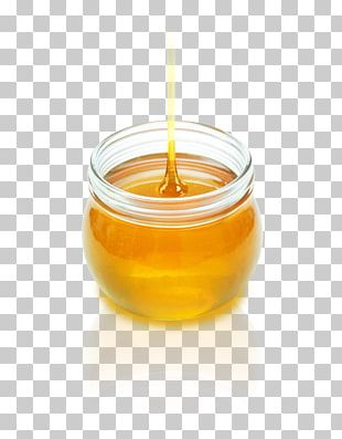 Glucose Sugar Substitute Honey Groupe PSA Technology PNG