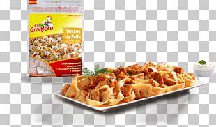 Junk Food Vegetarian Cuisine Spaghetti Recipe Convenience Food PNG