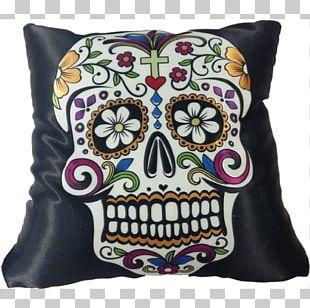 La Calavera Catrina T-shirt Day Of The Dead Mexican Cuisine PNG