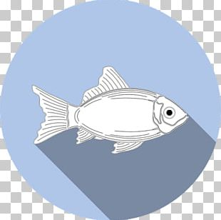 Filet-O-Fish Fried Fish Seafood Fishing PNG