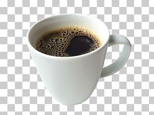 Instant Coffee Espresso Liqueur Coffee Kopi Luwak PNG