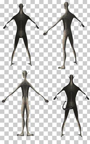 Rendering Homo Sapiens 3D Computer Graphics Stock Photography PNG