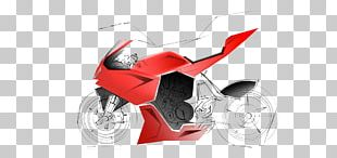 Automotive Lighting Car Motorcycle Accessories Automotive Design PNG