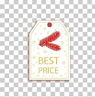 Discounts And Allowances Discounting Christmas PNG