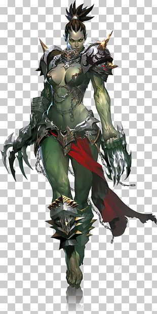 Pathfinder Roleplaying Game Dungeons & Dragons Half-orc Goblin PNG