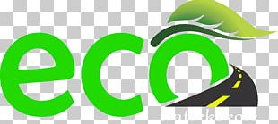 Eco Trafikkskole AS ReconcilingWorks Nordia Payment Service AS Child Goods PNG