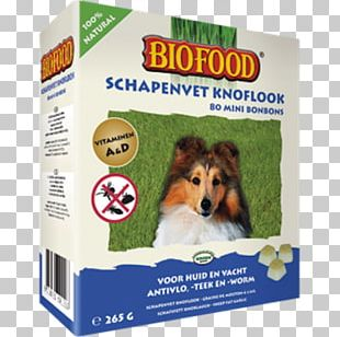 Puppy Dog Food Cat Dog Food PNG