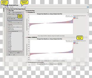 Screenshot Brand Line PNG