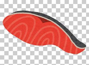 Illustration Sashimi Fish Food Chum Salmon PNG