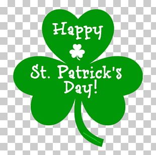 Saint Patricks Day St. Patricks Day Shamrocks St. Patricks Day Activities Wish PNG