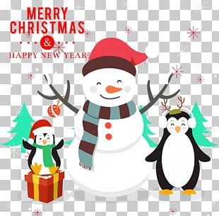 Christmas Card Humour Greeting Card Christmas Decoration PNG
