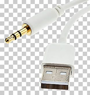 USB Phone Connector IPhone 5c AC Adapter PNG