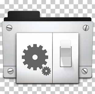 Angle Hardware Accessory PNG