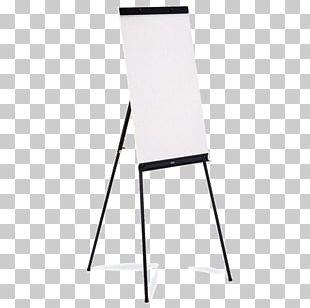 Easel Angle PNG