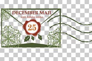 Envelope Euclidean Postage Stamp PNG