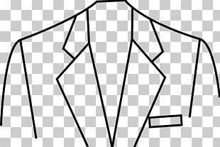 Lapel Suit Tuxedo Clothing Jacket PNG