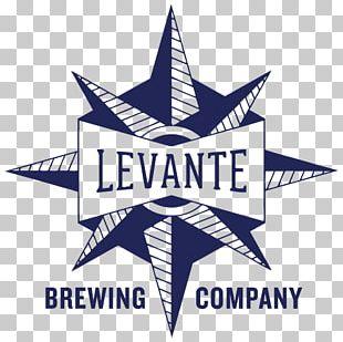 Levante Brewing Beer Saison India Pale Ale PNG