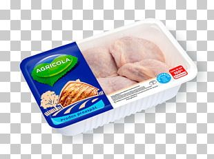 Agricola Internaţional S.A. Chicken As Food Meat PNG