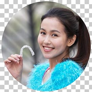 Clear Aligners Dental Braces Orthodontics Tooth Dentistry PNG