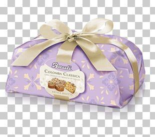 Colomba Di Pasqua Pandoro Panettone Torte Croissant PNG