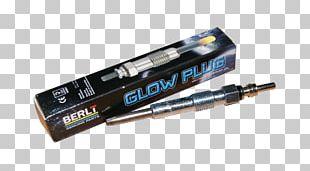 Automotive Ignition Part Torque Screwdriver PNG