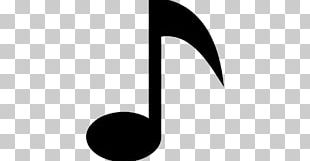 Musical Note Computer Icons PNG