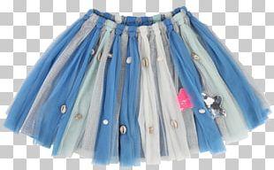 Skirt T-shirt Tutu Dress Clothing PNG