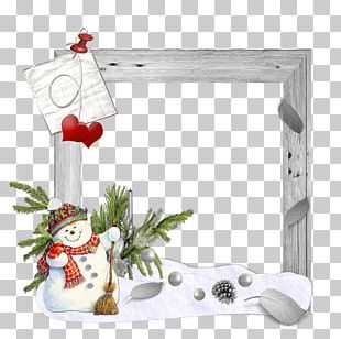 Snowman Christmas Decoration PicMix PNG