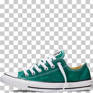9137e090d697 Chuck Taylor All-Stars Converse Sneakers Vans Shoe PNG