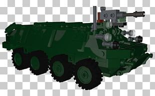 Churchill Tank Armored Car Gun Turret M113 Armored Personnel Carrier PNG