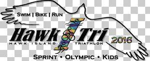 Hawk Island Park 2018 Hawk Island Triathlon In Lansing 0 PNG