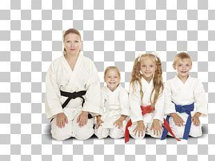 Karate Dobok Martial Arts Taekwondo Kenpō PNG