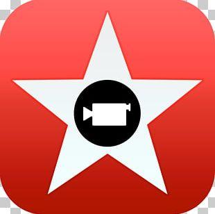 Tutorial App Store Apple Screenshot MacOS PNG