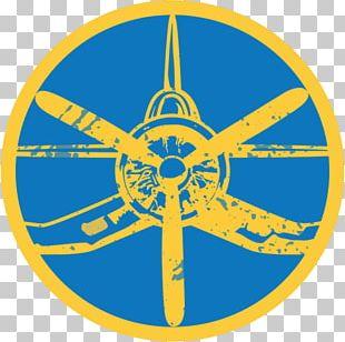 Encyclopedia Albatros D.III Training Business Balance Board PNG