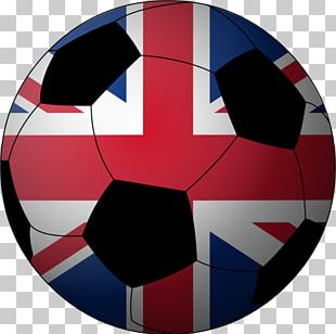 Football In The United Kingdom Ball Game PNG