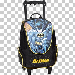 Handbag Backpack School Supplies PNG