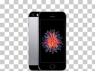 IPhone SE Apple IPhone 5s 32 Gb PNG