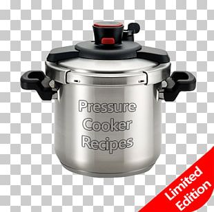 Pressure Cooking Slow Cookers Kitchen Cookware PNG