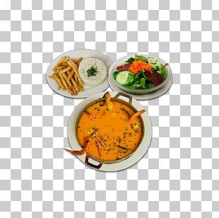 Vegetarian Cuisine T-bone Steak Pollos A La Brasa Mario Meat Chop PNG