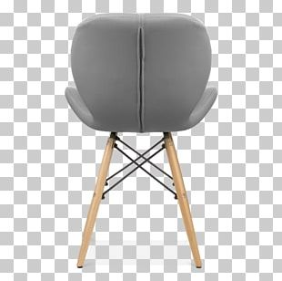Eames Lounge Chair Charles And Ray Eames Eames Fiberglass Armchair Vitra PNG