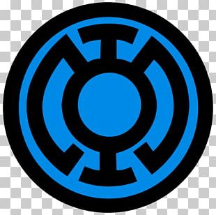 Green Lantern Corps Sinestro Blue Lantern Corps Indigo Tribe PNG
