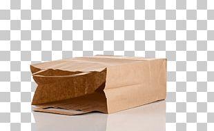 Paper Bag Kraft Paper Shopping Bag PNG