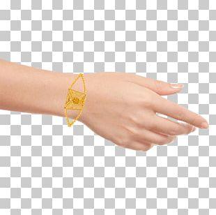 Bracelet Earring Bangle Jewellery Necklace PNG