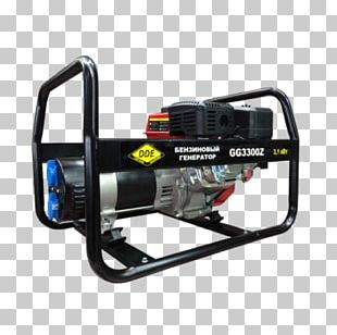 Engine-generator Electric Generator Price Power Station Singly-fed Electric Machine PNG