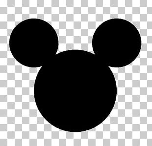 Mickey Mouse Minnie Mouse The Walt Disney Company Logo PNG