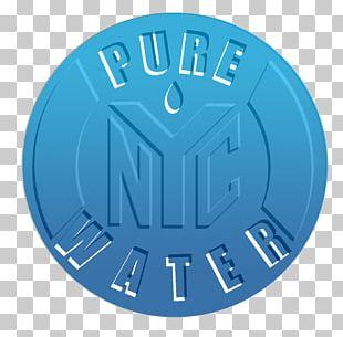 Hotel Zlatý Orel Purified Water Shungite Jug PNG, Clipart