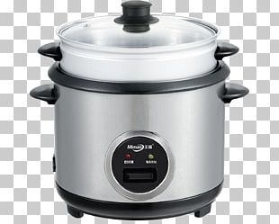 Slow Cookers Rice Cookers Pressure Cooking Cookware Accessory PNG